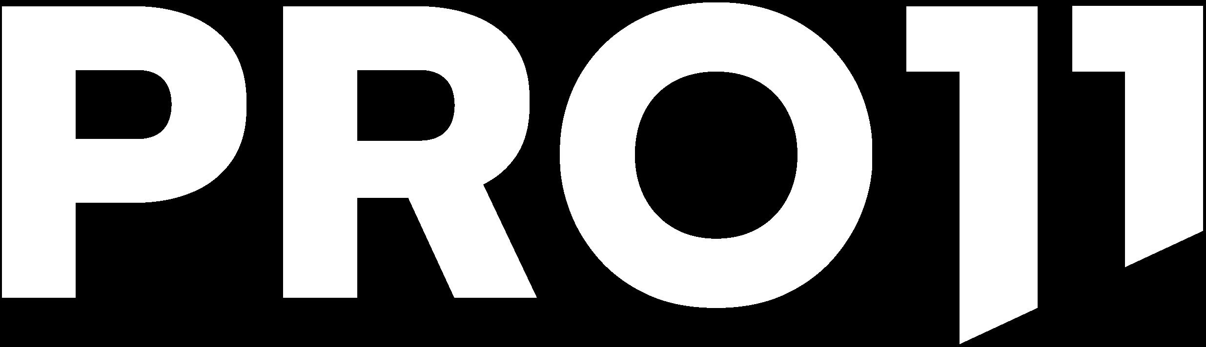 PRO11