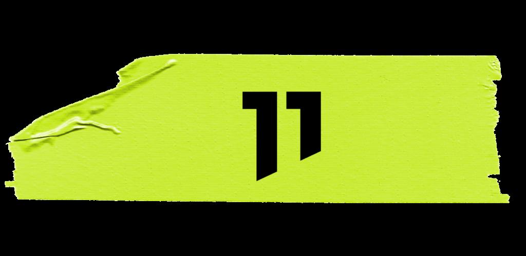 pro11-fußball-organisation