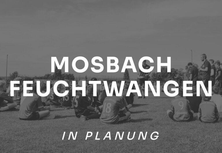 fussballschule-pro11-mosbach