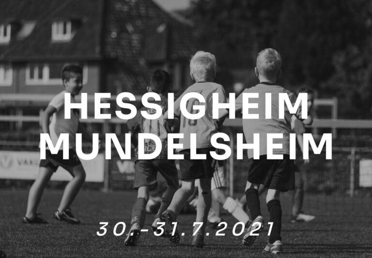 pro11-fussballschule-unterm-käsberg