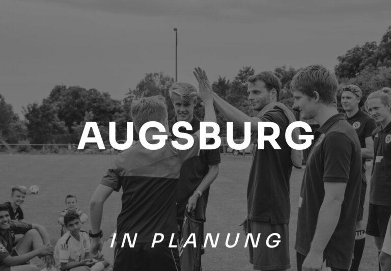 pro11-fussballschule-augsburg