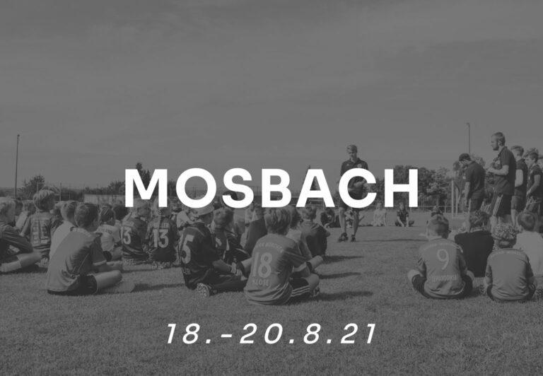 pro11-fussballschule-mosbach