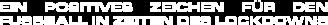 pro11-trikottag-zeichen